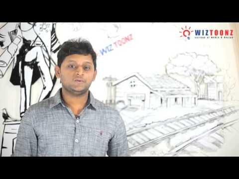Wiztoonz College of Media and Design, headquartered at Bangalore, is the top multimedia college providing various courses in multimedia, animation, gaming, film making and design.  Searches you can reach us for: * 3d animation course * 3d animation courses * animation career * Animation college in Bangalore * animation colleges * animation colleges in bangalore * animation course * animation courses * animation courses after 12th * animation courses fees