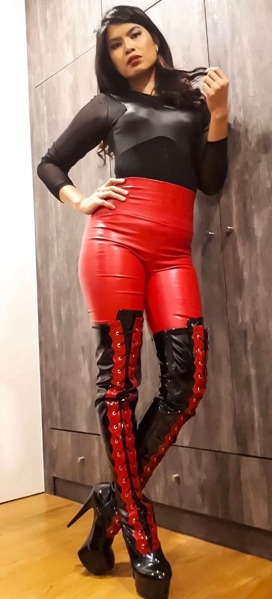 914 Best Latex Images On Pinterest Baby Pig Baby Pigs
