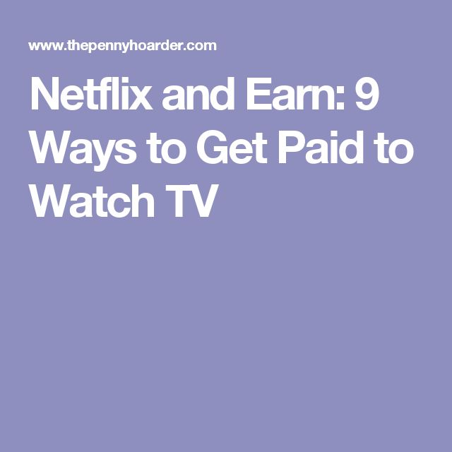 25 best ideas about netflix gift card on pinterest netflix gift netflix gift code and. Black Bedroom Furniture Sets. Home Design Ideas