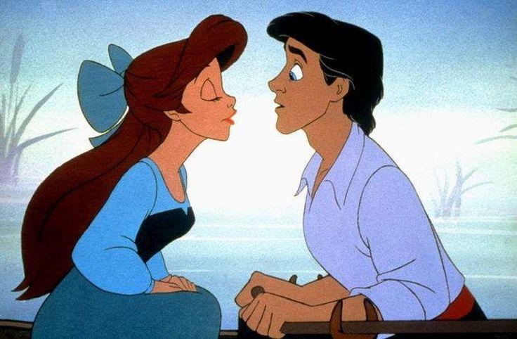 Φιλί: 6 πράγματα που πρέπει να γνωρίζετε για να φιλάτε υπέροχα!!
