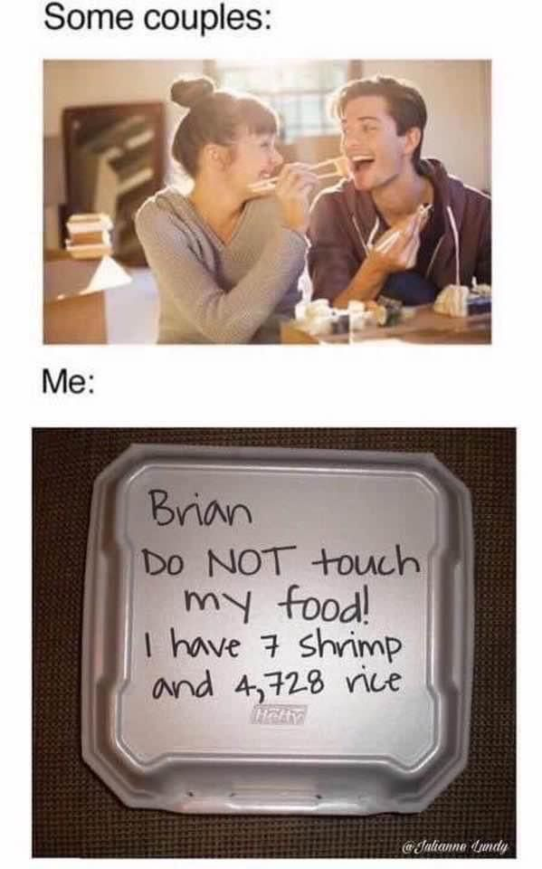 Pin By Debbie Beidelman On Random Funny Dating Memes Funny Dating Quotes Dating Humor