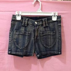 Celana pendek jeans | Product Categories | Pasarema.com