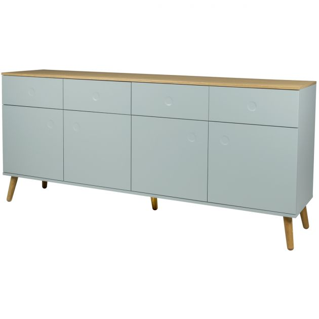 Dressoir Dot | Trendhopper.nl | Let your home smile!