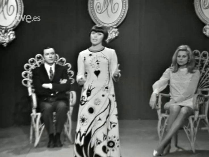 Ensemble (1968)