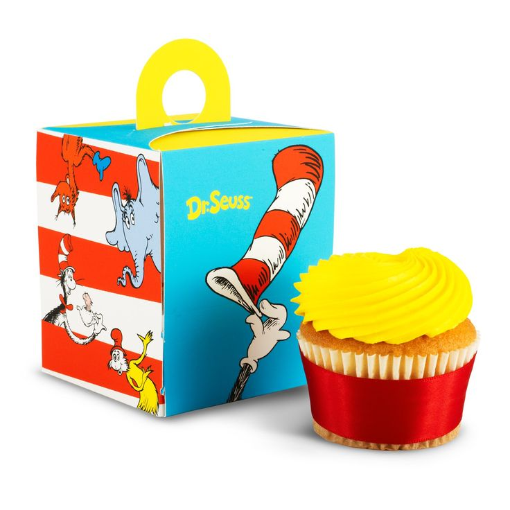 Decorative Bakery Boxes Cool 160 Best Cupcake Boxes Images On Pinterest  Cupcake Boxes Review