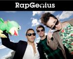 Rap Genius Drops Co-Founder Following Elliot Rodger Manifesto Annotations.