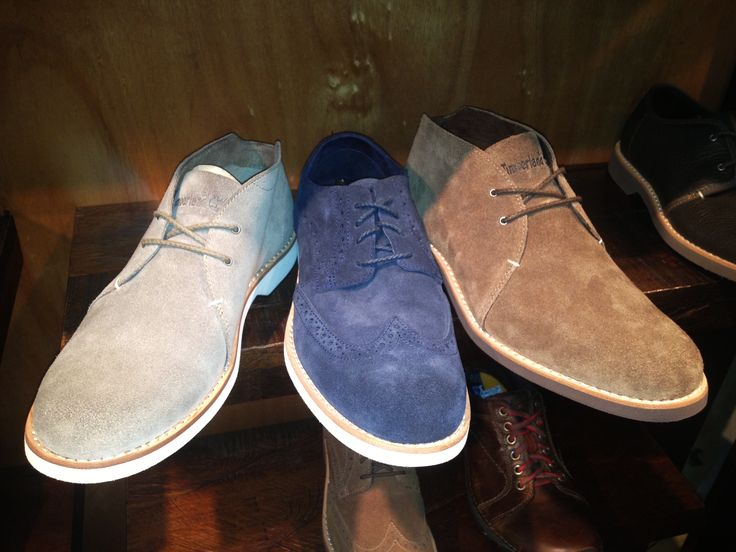 Rockport Casual Mens Shoes Images Walking
