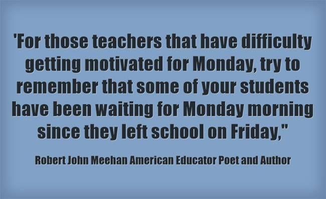 The Joy and Sorrows (@TeachersJourney) | Twitter