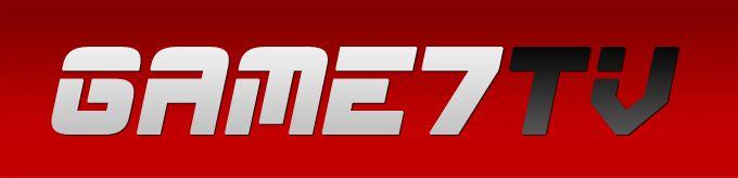 $100 - Sports Logo - ESPN Style by johnleNYY