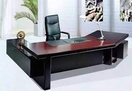Image result for executive office decoration