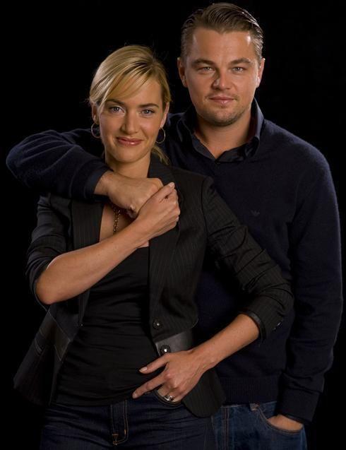 timeless: Favorite Actor, Celebritie, Movies, Kate Winslet, Couple, Leonardo Dicaprio, Beautiful People, Leo Dicaprio