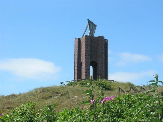 Norderneyer Kap