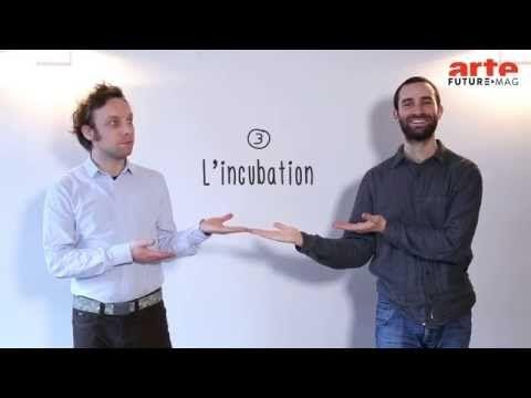 """Comment faire pousser des champignons à la maison: le kit de culture BIO """"Le Pleurote"""". www.champi-pousse.fr Musique: merci à cheyenne5972 sur youtube https:..."""