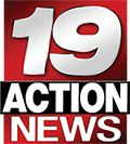 Caterpillar sting sends Rankin County girl to ER - 19 Action News|Cleveland, OH|News, Weather, Sports