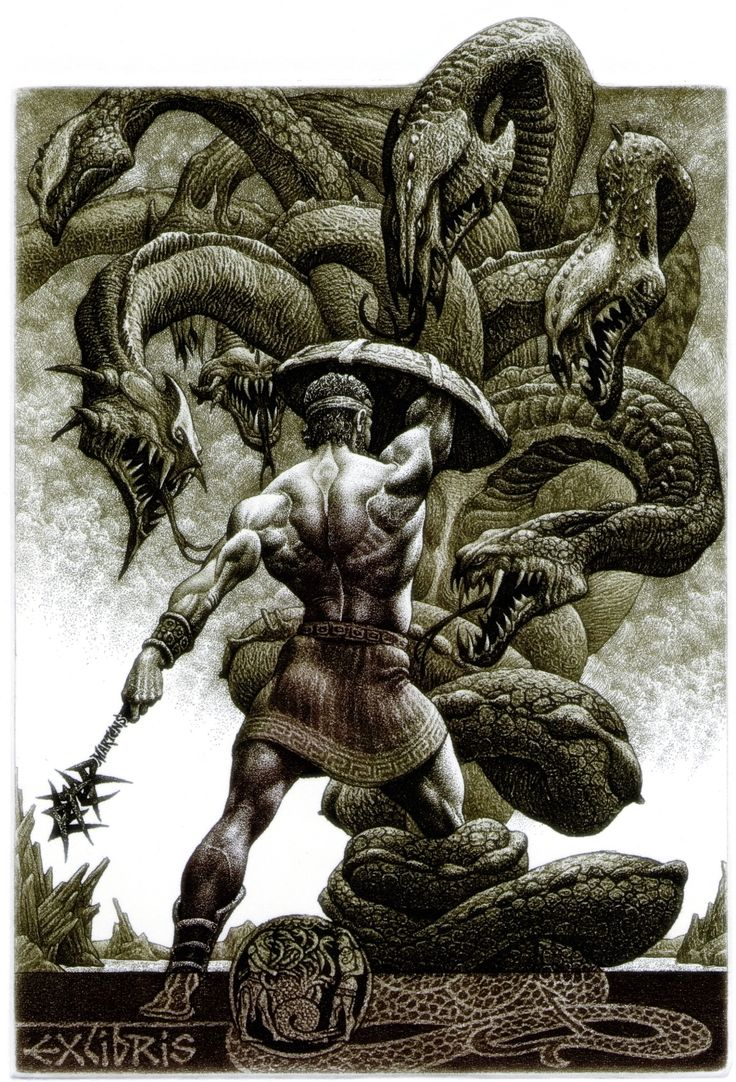 greek mythology and heracles family Roman name hercules heracles was the most famous of the greek mythological heroes (also see: mythweb's illustrated hercules) to make amends for a crime, heracles.