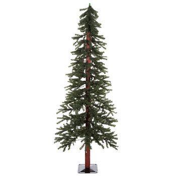 Cheap 7 Foot Christmas Trees