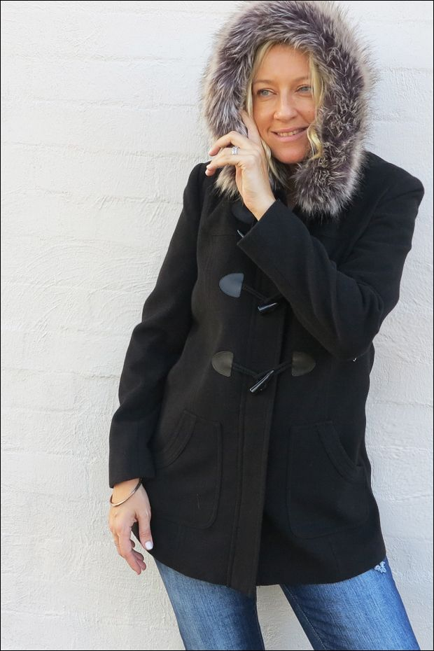 """This month we are collaborating with respected Australian Fashion Journalist and Style Expert, Paula Joye. Be sure to check out her latest blog post """"Fabulous Winter Warmers"""""""