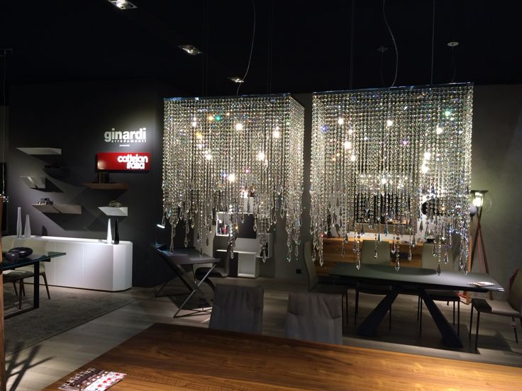 21 best moa casa 2017 images on pinterest for Ginardi arredamenti
