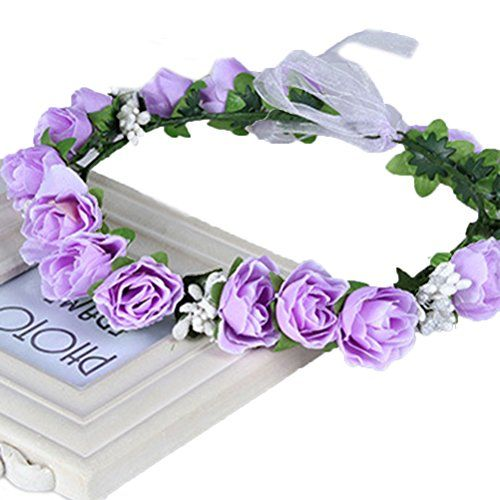 435 best wedding style & diy images on pinterest | amazon products