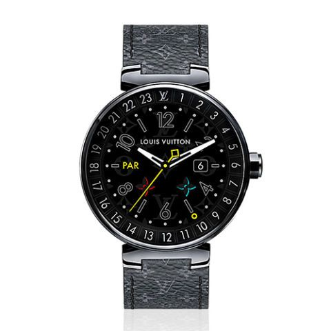 Best 25+ Expensive gifts for men ideas on Pinterest
