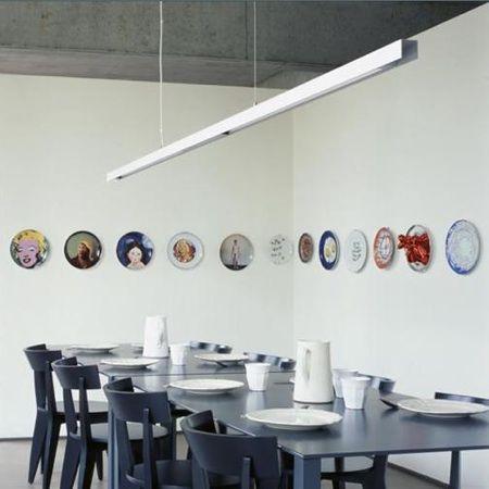 Elegant Accessories: Plates As Wall Decor