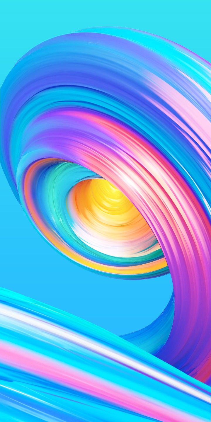 Abstract HD Wallpapers 407927678748322667 1