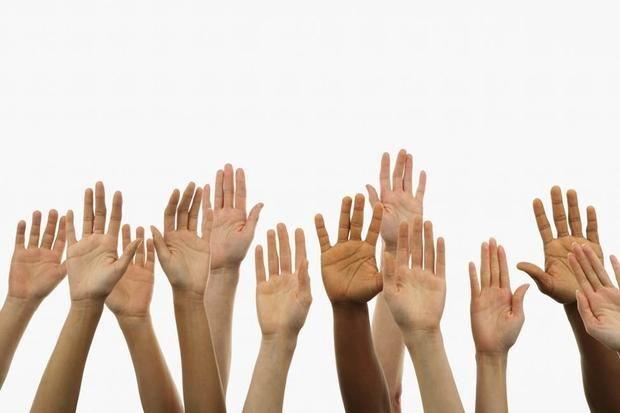Despertar con hormigueo y adormecimiento en las manos | eHow en Español
