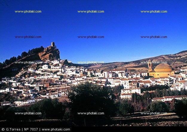 http://www.photaki.com/picture-montefrio-province-of-granada_7017.htm