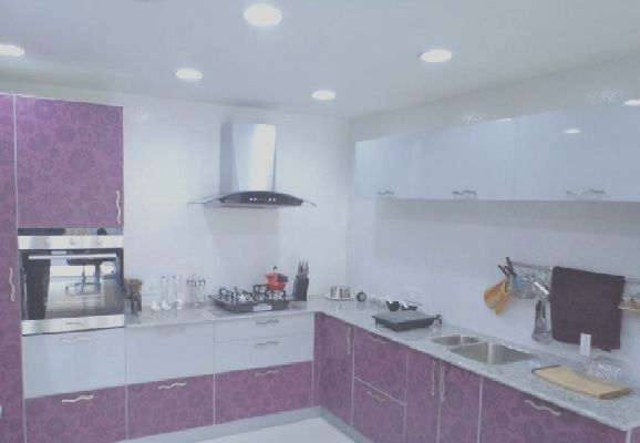 15 Likeable Modular Kitchen Interior Designer Jobs In Pune