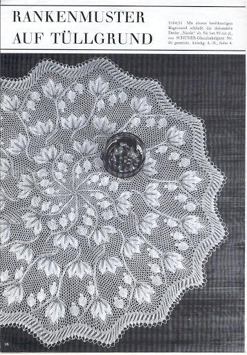 18 Kasım 2012 - Asuman Emir - Веб-альбоми Picasa