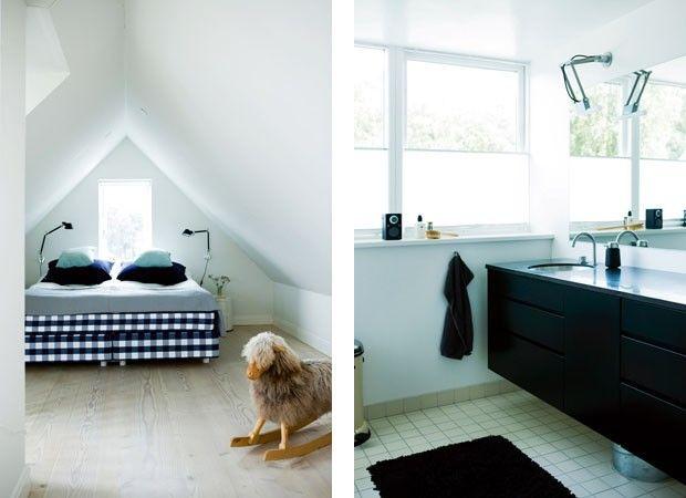 Badezimmer zeichnen ~ Die besten badezimmer ideen auf kachel design