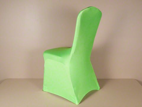 51 Best Chair Covers Images On Pinterest Spandex Chair