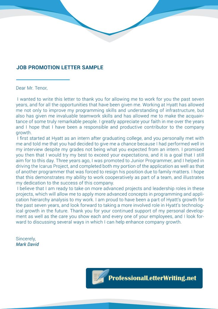 how to write letter for job promotion https//www resume template without experience describe volunteer sample cv examples