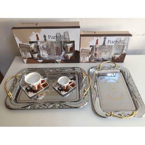 Panorama kahve ve çay fi̇ncan seti̇ ürünü, özellikleri ve en uygun fiyatların11.com'da! Panorama kahve ve çay fi̇ncan seti̇, kahve fincanı kategorisinde! 559