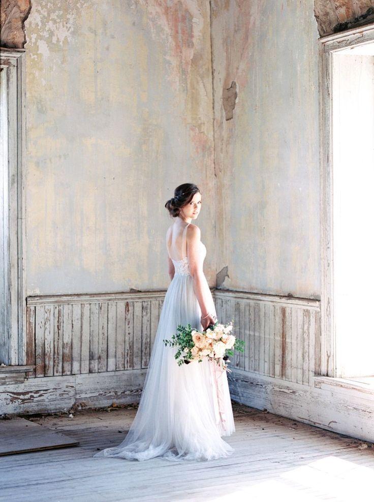 1465 best wedding dresses images on Pinterest Marriage Wedding
