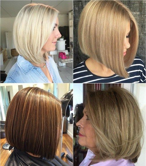 medium lengh hair styles 1170 best images about hairstyles for 40 on 1170