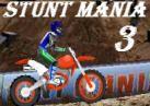 Stunt Mania 3 - http://www.juegos-de-motos-2.com/stunt-mania-3.html