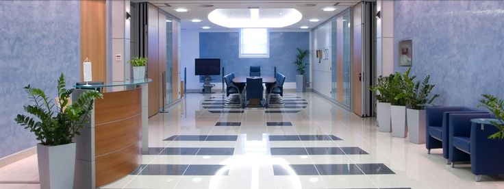 Best 25 office cleaning services ideas on pinterest for Bathroom cleaning services near me
