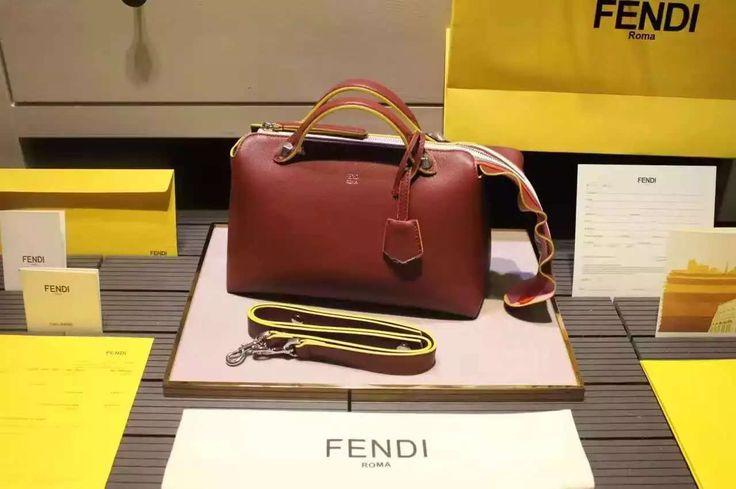 fendi Bag, ID : 49967(FORSALE:a@yybags.com), fendi ladies shoes, edoardo and adele fendi, fendi cheap book bags, fendi pocket briefcase, fendi leather hobo bags, fendi handbags malaysia, fendi zucca shoulder bag, fendi brand name purses, fendi purple bag, fendi vintage backpacks, fendi ostrich handbags, fendi best wallets for women #fendiBag #fendi #fendi #jeans
