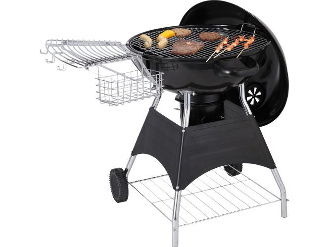 80 best BBQ and Grill images on Pinterest Smokers, Barbecue and Bbq