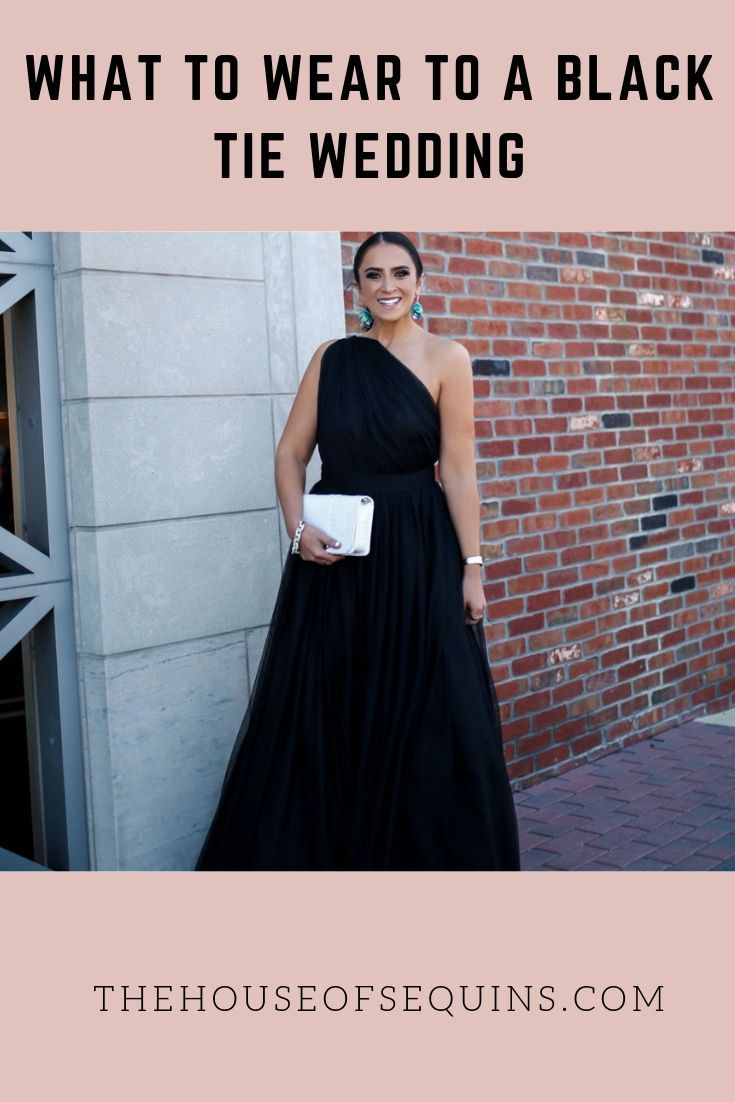 What To Wear To A Black Tie Wedding The House Of Sequins Event Dresses Formal Event Dresses Event Dresses Classy [ 1102 x 735 Pixel ]