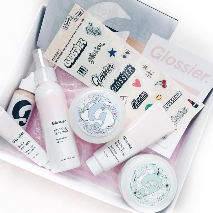 #glossier 20% OFF click through, discount applied at checkout http://bff.glossier.com/dz5fv