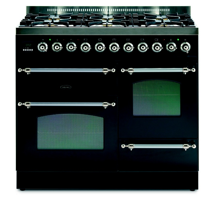 ea6f9feb43cb2b7f21125990b725e8c7 range cooker arched windows 28 best interiors kitchen fittings images on pinterest britannia range cooker wiring diagram at virtualis.co