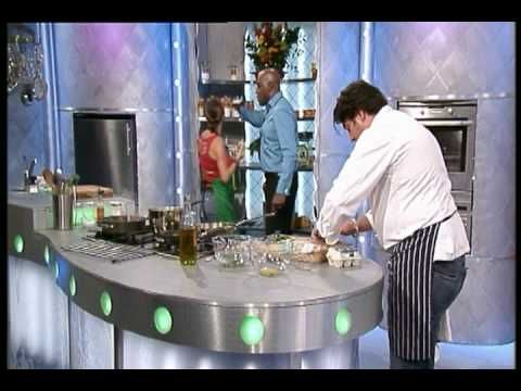 Ready Steady Cook - Sn 15: Ep.97 - YouTube