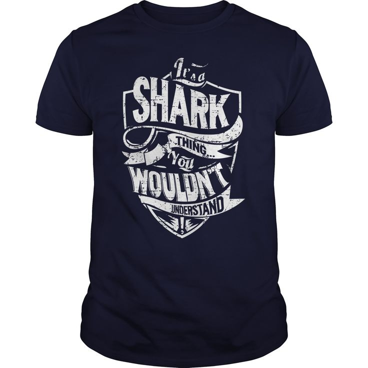 Shark Gifts for Shark Lovers - Funny Sharks Make Happy T-Shirt 9 Types Of Sharks T-Shirt Educational Colorful Ocean Tee by Shark Shirt Types Clothing Marine Biology Apparel.