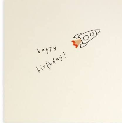 Ruth Jackson Pencil Shaving Birthday ...