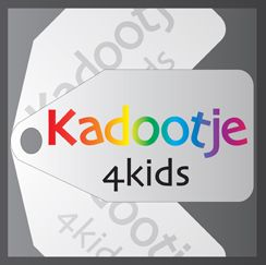 MAAND AANBIEDING APRIL!!!!! | Kadootje4kids
