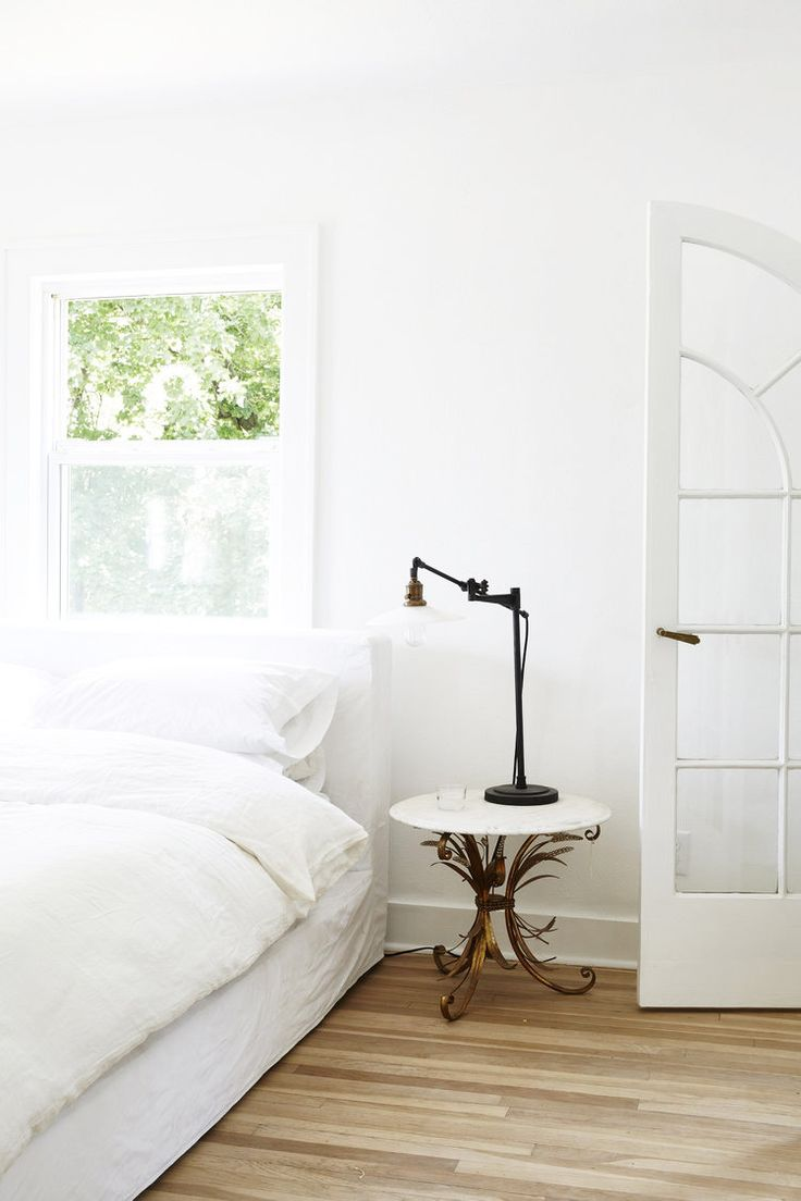 The Secret to Better Sleep Has Been Hiding at Zara Home All Along. 17 Best ideas about Bed Sale on Pinterest   Pottery barn teen