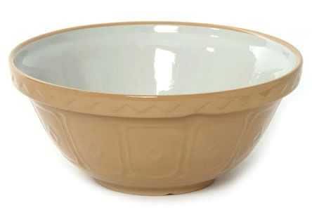 Gripstand bowl