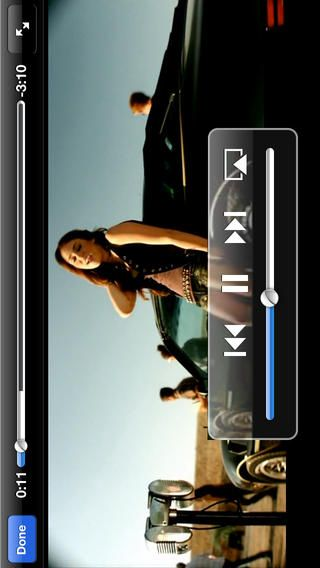 Top Free iPhone App #139: Video Tube Free for YouTube - Yau You Music Video Professionals - Tube Studio by Yau You Music Video Professionals - Tube Studio - 03/13/2014